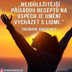 Souhlasíte? #motivation #business #czech #uspech #slovak #lifequotes #success #chutrust #lifequotes