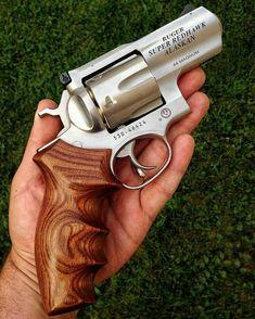 Termo 9mm zsírégető. Természetes és egészséges energizáló