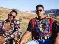 Listen: Smith Remakes 'Summertime'
