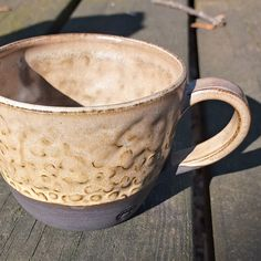 Stoneware Mugs, Tea Cups, Etsy Seller, Ceramics, Trending Outfits, Unique Jewelry, Tableware, Handmade Gifts, Vintage