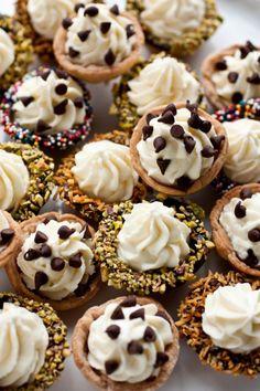 doughsndonots:  Want mmhore? Follow doughs'n'donots!