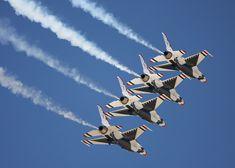 #aeroplanes #aircrafts #airplanes #aviation #flight