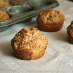 Muffins & Quick Bread Archives - Completely Delicious