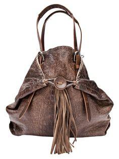 232 Best Bohemian Bags Images Beige Tote Bag Boho