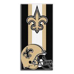 ad4198a0dc7 Saints OFFICIAL National Football League,