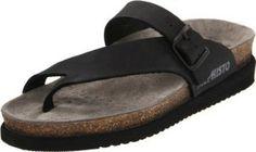 30265e314315 8 Best Walking Sandals for women images