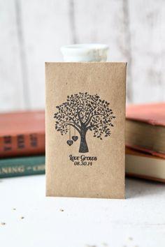 https://s-media-cache-ak0.pinimg.com/236x/95/9c/25/959c251ad0ae5f939c66b548e7ce8b93.jpg Bonsai tree seed favours