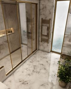 you looking for fantastic master bathroom decor? Can you find them on maison. - -Are you looking for fantastic master bathroom decor? Can you find them on maison. Modern Room, Modern Bathroom, Bathroom Ideas, White Bathroom, Bathroom Designs, Bathroom Gallery, Bathroom Organization, Bath Ideas, Modern Faucets