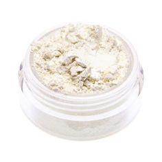Neve Cosmetics: Aura Eyeshadow