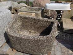 Marvelous Natursteinbrunnen f r den Garten Ob alte oder neue Brunnen Bei uns finden Sie exklusive handgemachte Einzelst cke in verschiedenen Farben