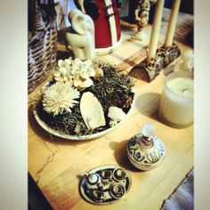 Home Sweet Home, Table Decorations, Home Decor, Decoration Home, House Beautiful, Room Decor, Home Interior Design, Dinner Table Decorations, Home Decoration