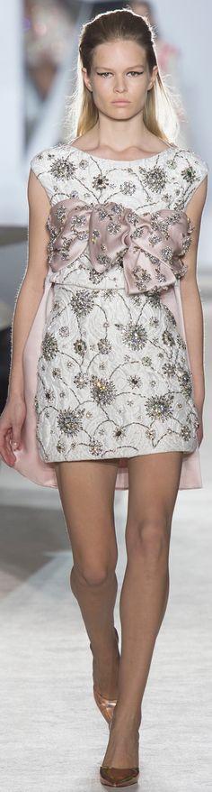 spring-2014-couture/paris/giambattista-valli