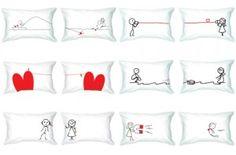 Regalos Originales para San Valentín