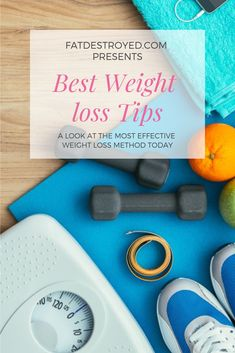 The Fastest Way to Lose Stomach Fat - Weight Loss Plan Best Weight Loss, Weight Loss Tips, Weight Loss Routine, Burn Belly Fat Fast, Get Skinny, Stubborn Belly Fat, Fat Burning Workout, Eat Healthy, Healthy Moms