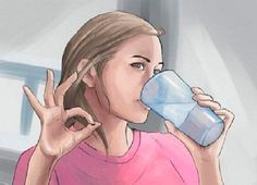 Вы также должны знать, что жир вокруг живота, связан с несколькими заболеваниями, такими как: сахарный диабет, высокое кровяное давление и сердечно —сосудистые заболевания. Несколько...