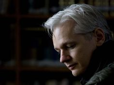 Ten years ago, Julian Assange argued that it wasn't leaks that would kill political parties, but the fear of them.