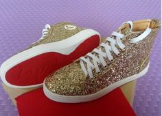 christian louboutin high quality replica