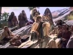 Seminary Mormon Music - That We may know - Original song version 1975 - YouTube