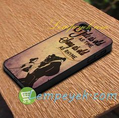 Beauty and the Beast iphone cases, samsung galaxy cases, HTC one cases