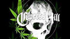 (51) tequila sunrise español cypress hill - YouTube