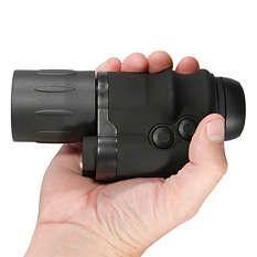 Binoculars - Spy Gear - Spy Cameras - Frontgate
