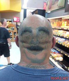 People of Walmart Part 98 – Pics 14