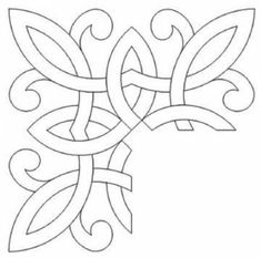 Wood carving patterns free celtic knots 46 new ide - Wood Carving Designs Wood Carving Designs, Wood Carving Patterns, Wood Patterns, Quilt Patterns, Carving Wood, Wood Carvings, Celtic Symbols, Celtic Art, Celtic Knots