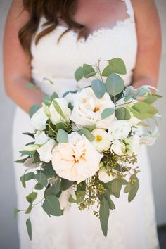 When planning your wedding think about how the whole wedding will look. These simple wedding ideas are perfect for any beach lover looking to get married on the California coast. Malibu is the perfect backdrop to have a spring wedding with succulents everywhere. This stunning wedding is a pinterest dream. It's definitely pin-worthy. Must see! #malibuwedding #springwedding #weddingplanning