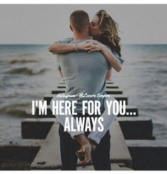 Hnji khand ND that's for sure that my whole life is for uh 😍😘 Real Love Quotes, Qoutes About Love, Cute Couple Quotes, Husband Quotes, Quotes For Him, Me Quotes, Vows Quotes, Relationships Love, Relationship Quotes