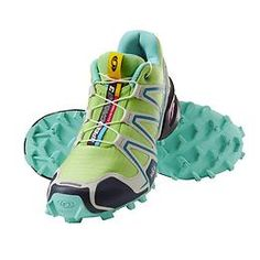 Love these!  I just might do a little hiking on our cruise?  What do you all think?