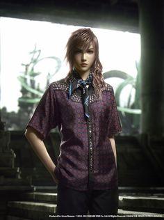 arena-homme-final-fantasy-prada-spring-2012-2