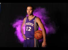 f27d49027 Kendall Marshall - Phoenix Suns - 2012 Rookie Photo Shoot - NBA Galleries Phoenix  Suns