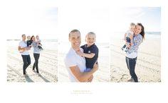Sunshine Coast Family Portraits by Karen Buckle Photography, Noosa