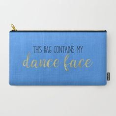 27d077de5c58 9 Best Gift for dance teacher images