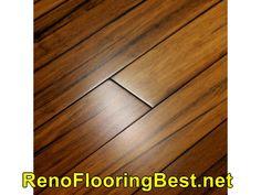 Cool info on  bamboo flooring in bathroom