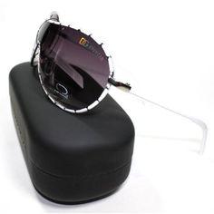 DG183 C5 DG Eyewear Celebrity Inspired Women's Sunglasses with Protective Hard Case DG Eyewear. $19.95