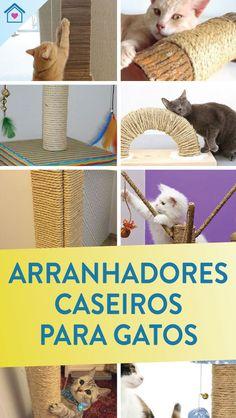 Animals And Pets, Cute Animals, Cat Castle, Pet Home, Marceline, Diy Stuffed Animals, My Best Friend, Fur Babies, Cat Lovers