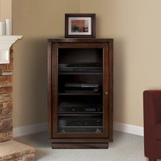 Audio Storage Cabinet Superior Pinterest Cabinets And