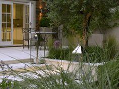 Chris Moss Gardens - Gardens - City - Wimbledon