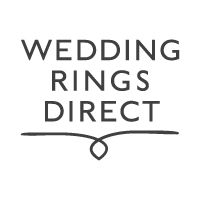 RMW Rates – Wedding Rings Direct