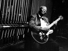 The Best of Blues (lista de reproducción)