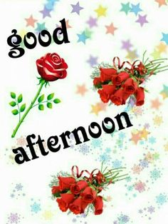 Good afternoon sister and yours, have a nice time 🐤🐇🐣🐥🌷💞💋 Good Afternoon Post, Good Afternoon Quotes, Cute Good Morning, Good Morning Sunshine, Good Morning Quotes, Morning Wishes Quotes, Morning Blessings, Evening Greetings, Good Morning Greetings