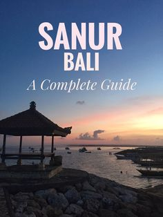 13 Best Bali Travel Guide Images Bali Travel Guide Guide Book
