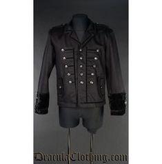 Plus Size Jackets Blazers For Men Casual, Leather Jacket, Plus Size, Jackets, Shopping, Fashion, Studded Leather Jacket, Down Jackets, Leather Jackets
