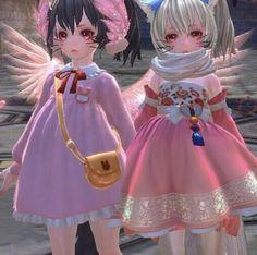 3d Anime Baby - 3D Girls