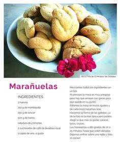 Sweet Cookies, Homemade Desserts, Vegetables, Blog, Recipes, Cookies, Deserts, Sweet, Kitchens