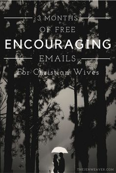 Whether you've been married for 5 days or 50 years, these 3 months of free emails are the perfect thing to refresh your marriage! Get weekly inspiration to help you tap into the many blessings God wants to pour over your marriage! Christian Women, Christian Living, Christian Faith, 3 John 1, Preparing For Marriage, Encouraging Bible Verses, Memory Verse, Lifestyle Group, Christian Parenting