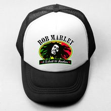 Bob Marley Robert Nesta Marley Reggae Music Funny Baseball Cap Men Women Boys Girls Hat Mesh Snapback Caps Hip Hop Trucker Cap //Price: $US $8.40 & FREE Shipping //   #accessories #glasses #hats #clothes #jewerly #home #FashionScarfs #CamouflageClothing #CamouflageBackpacks #Belts #Tents #TacticalKnives #Bedding #homeorganization #HomeDecor #LegBracelets #Anklets #footwear