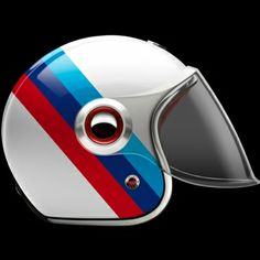 Ruby Munich 90 Helmet Collection... http://www.ateliersruby.com/helmets/short-programs/163/630