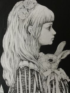 artist| Yuko Higuchi